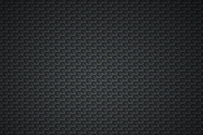free carbon fiber pattern backgrounds