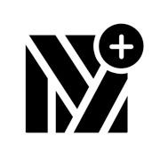 Apps geniales para instagram: Mache Your Story Editor