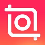 Video Editor Video Maker InShot