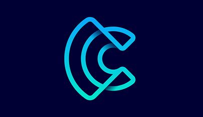C WiFi Logo