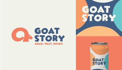 Goat story