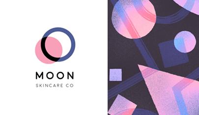 MOON Skincare Company