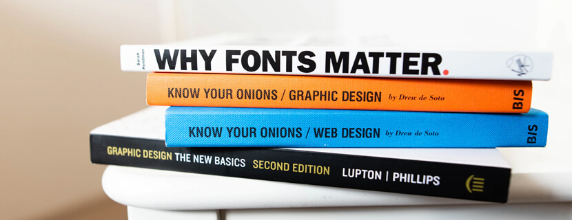 where to find fonts best font websites