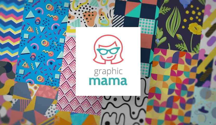 seamless pattern designs by GraphicMama