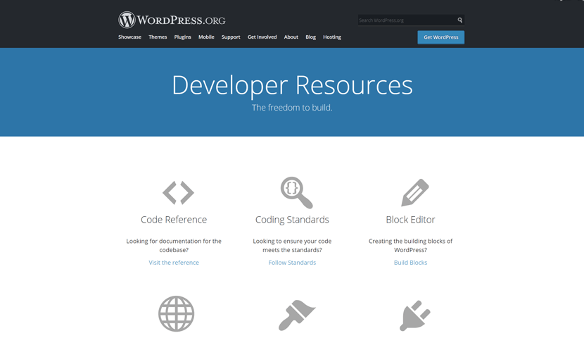 WordPress Approved Experts