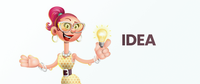 Test Your Idea for Course