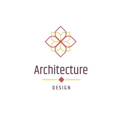 Architecture Free Logo Template