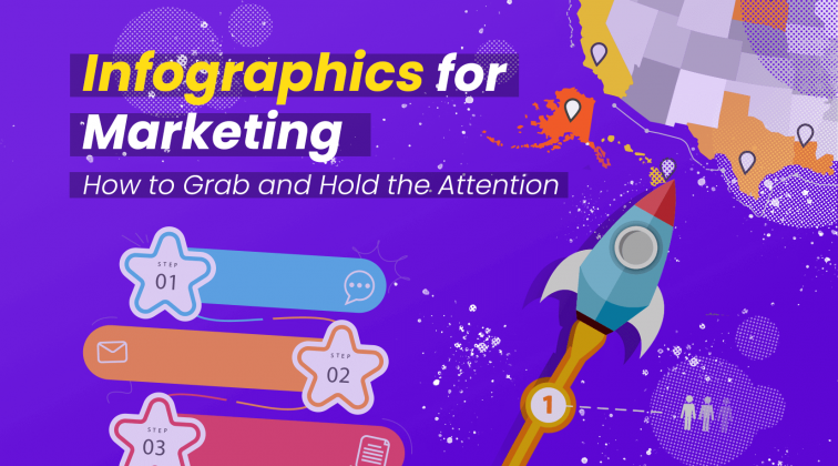 Infographics for Marketing