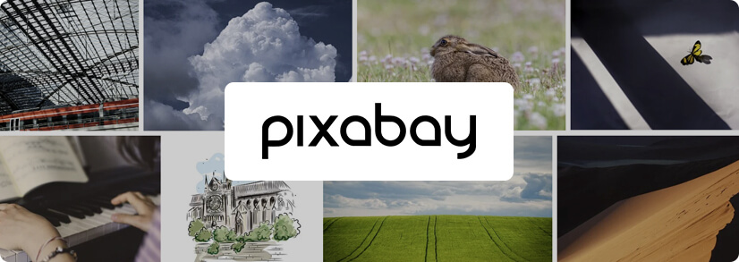 pixabay free stock photo website