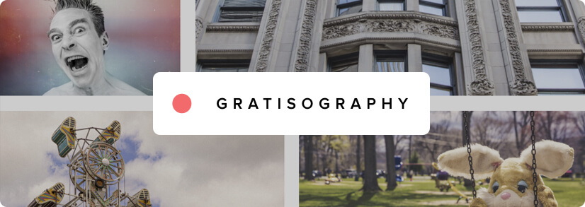 gratisography free stock photo website