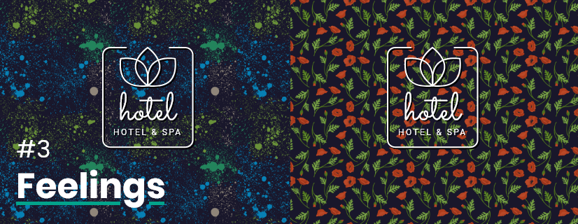 Seamless Pattern Design How To Tip 3