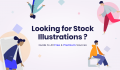 Looking for Stock Illustrations? - Guide to All Free and Premium Sources