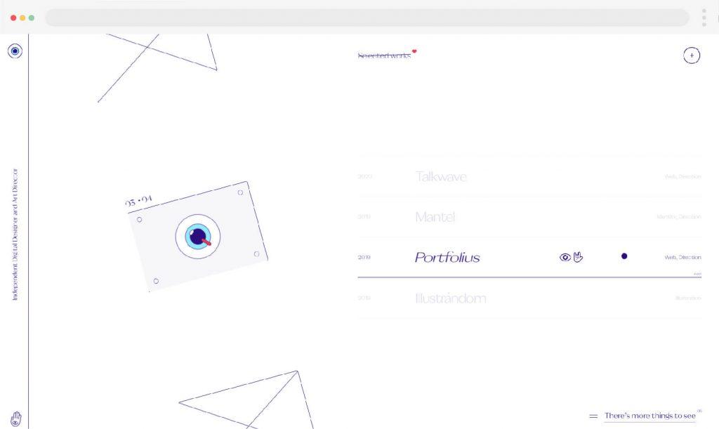 15. Igma portfolio