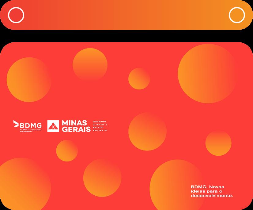 Pomegranate +Carrot Orange Gradient Combination