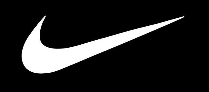Types of Logos: Intro , Nike symbol