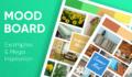 Mood Board Examples