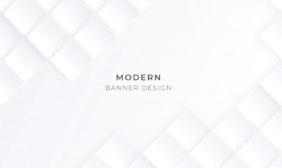 free medical background modern white minimalistic