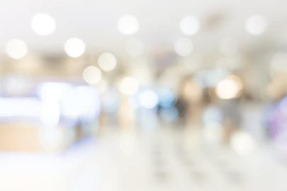 free background photography blurred hospital 01