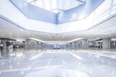 free background photography hospital