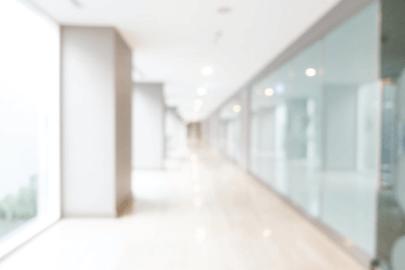 free background photography blurred hospital 02