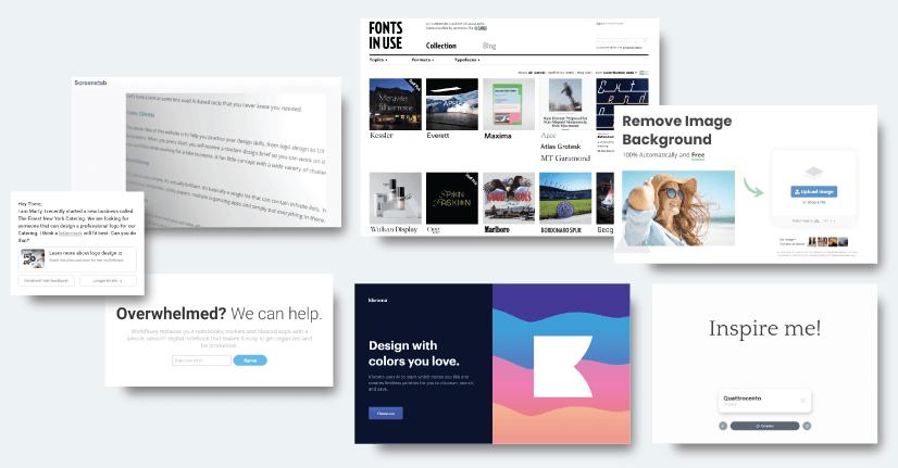 graphic mama: free ai tools for graphic design