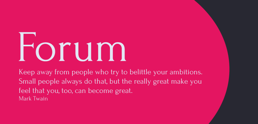 Free Commercial Fonts in 2021: Forum