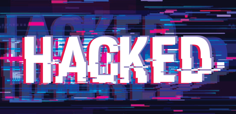 GraphicMama Hand-Picked Display Free Fonts: Hacked