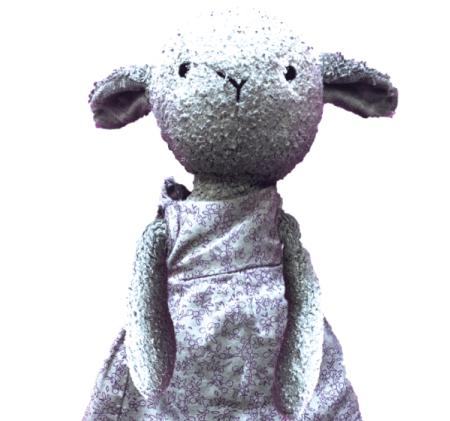 Free Character Animator Puppets 2021 Little Lamby Free Puppet
