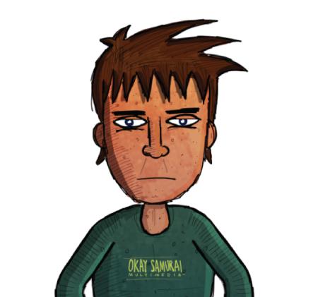Free Character Animator Puppets 2021 Limb IK Pack Free Puppet