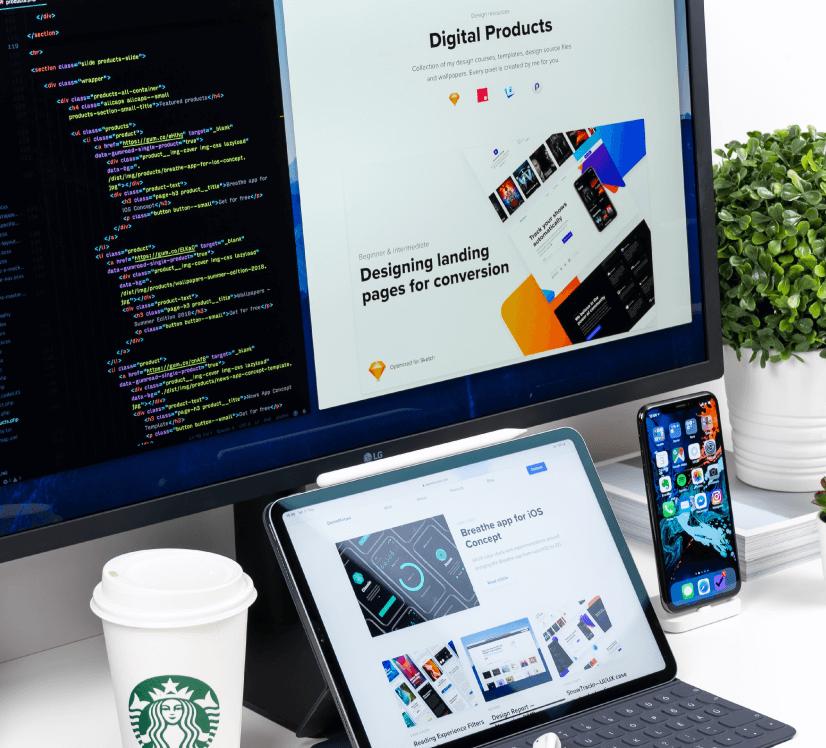 Do You Really Need a Design Agency