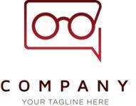 Company logo expert color