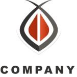 Seed company logo color