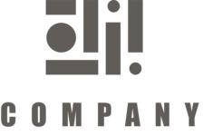 Mosaic company logo black