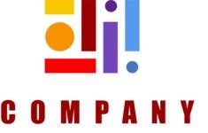 Mosaic company logo color