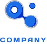 Connection company logo color