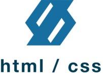 Logo 428