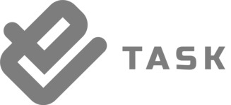 Logo 439