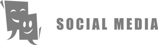 Logo 481