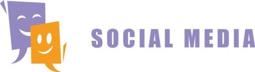 Logo 482