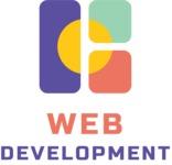 Logo 498