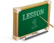 Education Icon Collection - Icon 1