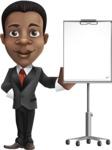 Chris the Business Whiz - Presentation3
