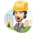 Japanese Businessman Cartoon Vector Character - Shape3