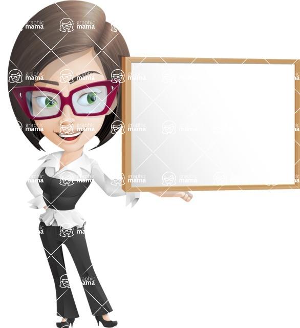 Jenna Elegance - Presentation1