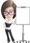 Jenna Elegance - Presentation3