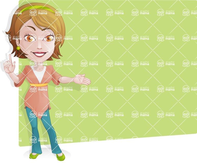 Lucy My-Tunic - Shape2