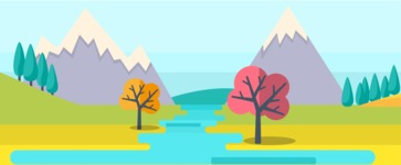 Vector Backgrounds - Mega Bundle - Autumn Part 3