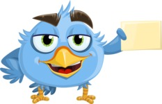 RoBird Plumage - Presentation 2