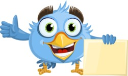 RoBird Plumage - Presentation 3