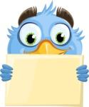 RoBird Plumage - Presentation 4